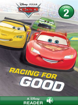 Cars-Racing-for-Good-Cars.PNG