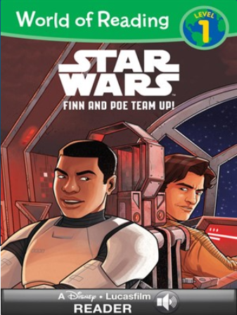 Finn-Poe-Team-Up-Star-Wars