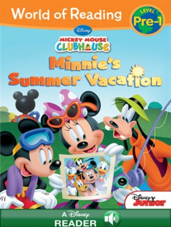 Minnies-Summer-Vacation-Mickey-Mouse-Clubhouse